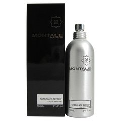 Montale Chocolate Greedy Compartilh‡vel - Decant - comprar online