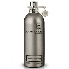 Montale Chocolate Greedy Compartilh‡vel - Decant