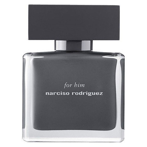 Narciso Rodriguez For Him De Narciso Rodriguez Masculino - Decant