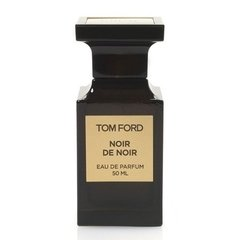 Tom Ford Private Blend Noir De Noir Compartilhavel - Decant