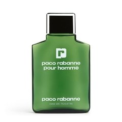 Paco Rabanne Pour Homme Masculino - Decant - comprar online