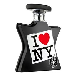 Bond Nº. 09 I Love New York For All Compartilhavel - Decant