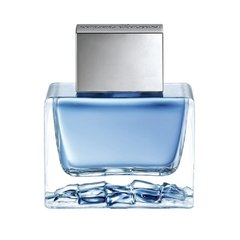 Blue Seduction de Antonio Banderas Masculino - Decant