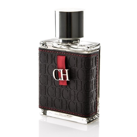 CH Men de Carolina Herrera Masculino - Decant