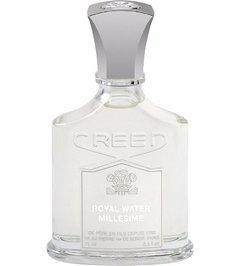 Royal Water de Creed Compartilh‡vel - Decant