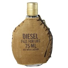 Diesel Fuel for Life Homme - Decant