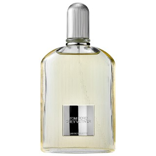 Grey Vetiver Eau de Toilette Tom Ford Masculino - Decant