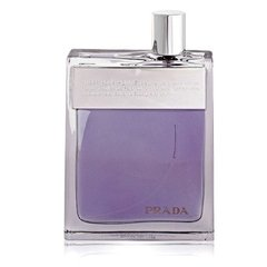 Prada Amber Pour Homme Masculino - Decant