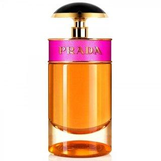 Prada Amber Pour Homme Intense Prada - Decant cc78c6bd51