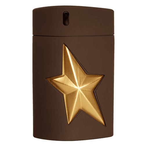 A*Men Pure Coffee By Thierry Mugler Masculino - Decant