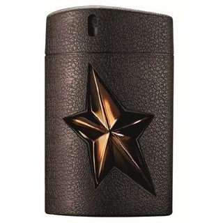 A*Men Pure Leather De Thierry Mugler  Masculino - Decant