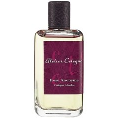 Rose Anonyme de Atelier Cologne Compartilh‡vel - Decant