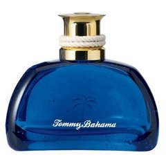 Set Sail St. Barts for Men de Tommy Bahama Masculino - Decant - comprar online