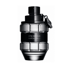 Spicebomb By Viktor & Rolf Masculino - Decant