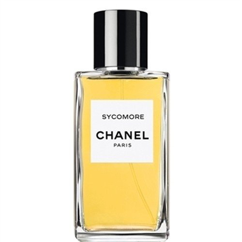 Les Exclusifs De Chanel Sycomore Chanel Feminino - Decant