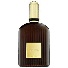 Tom Ford For Men Extreme Masculino- Decant
