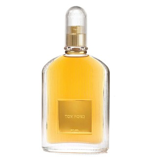 Tom Ford For Men De Tom Ford Masculino - Decant