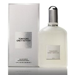 Tom Ford Grey Vetiver EDP Masculino- Decant - comprar online