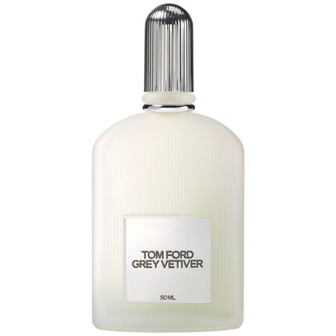 Tom Ford Grey Vetiver EDP Masculino- Decant