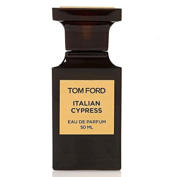 Tom Ford Private Blend Italian Cypress Compartilh‡vel - Decant