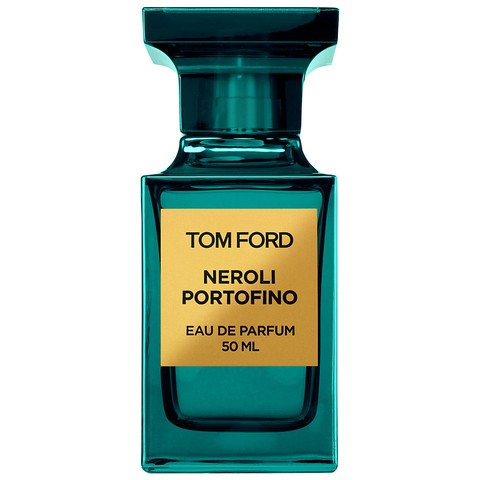 Tom Ford Private Blend Neroli Portofino Compartilhável - Decant