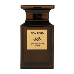 Tom Ford Private Blend Oud Wood Compartilh‡vel - Decant