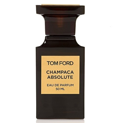 Private Blend Champaca Absolute De Tom Ford Masculino - Decant
