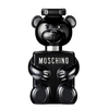 Toy Boy de Moschino Masculino - Decant