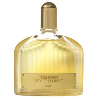 Violet Blonde Tom Ford Feminino - Decant