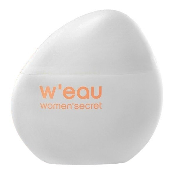 W'eau Sunset Women'secret Feminino - Decant