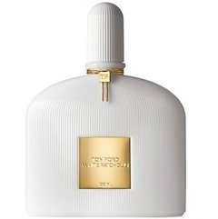 White Patchouli de Tom Ford Feminino - Decant - comprar online