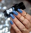 Esmalte EDK Love Animals Haven en internet