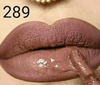 Labial liquido matte 289 - ruby rose (HB 8213-289)