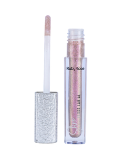 Gloss Labial Shine Hb8224-68 - Ruby Rose