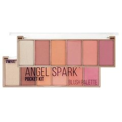 Paleta pocket -  Angel Spark (HB6108)