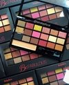 Paleta de sombras Be fabulous - Ruby Rose (HB 9931)