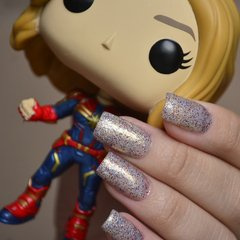 Esmalte Whatcha Capita Marvel en internet