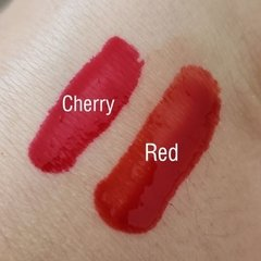 Lip tint Red - Miss Lary - comprar online