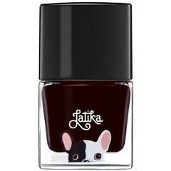 Esmalte Puppy Chocolate - Latika