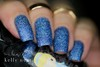 Esmalte EDK Little Princess Cinderella en internet
