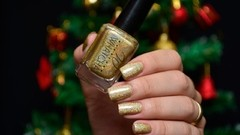 Esmalte Whatcha Happy Holidays Countdown