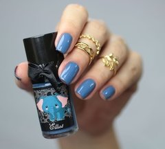 Esmalte EDK Love Animals Elliot