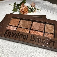 Freedom Bronzer - Ruby rose (HB7216)