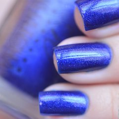 Esmalte Whatcha - Frozen Lake en internet