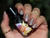 Esmalte My Little Pony Apple Jack by Esmaltes Brasileros en internet