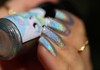 Esmalte My Little Pony Princess Celestia by Esmaltes Brasileros