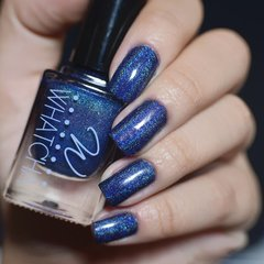 Esmalte Whatcha - Its Clau