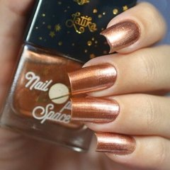 Esmalte Little Star - Latika