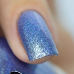 Esmalte Penélope Luz Deluxe - Magic Bloom - comprar online