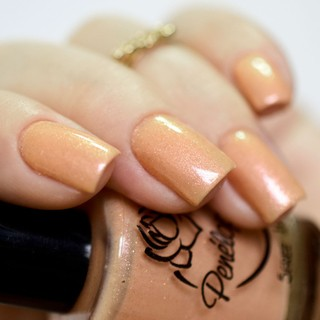 Esmalte Penelope Luz Only for love